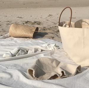 Фото №5 - Как организовать красивый пикник на природе: 5 простых советов