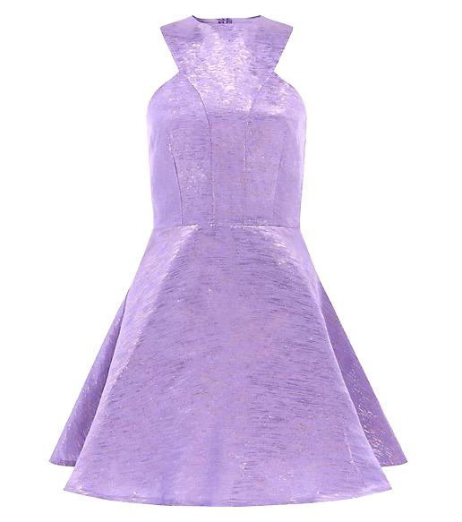 Платье, New Look