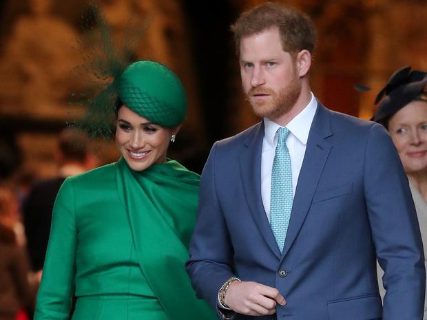 принц гарри последние новости сегодня, принцесса Диана