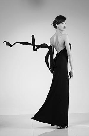 Фото №22 - «Балерины не едят пирожных» и другие мифы о балете глазами фотографа