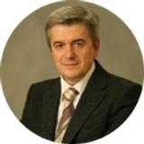Владимир Анатольевич Парфенов
