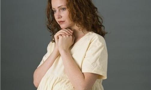 Фото №1 - За совращение несовершеннолетних должны ответить врачи