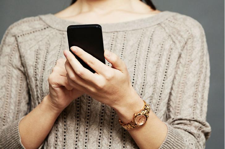 Фото №3 - Останемся френдами: как работают сервисы онлайн-знакомств