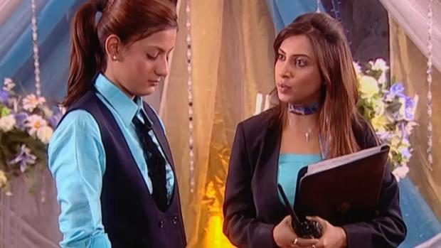 Фото №1 - Индийские сериалы про любовь, которые поднимут настроение вам с подругой