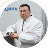 Петр Громов