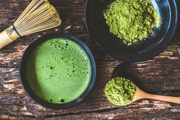 Фото №3 - Вкусовая палитра: 7 натуральных пищевых красителей