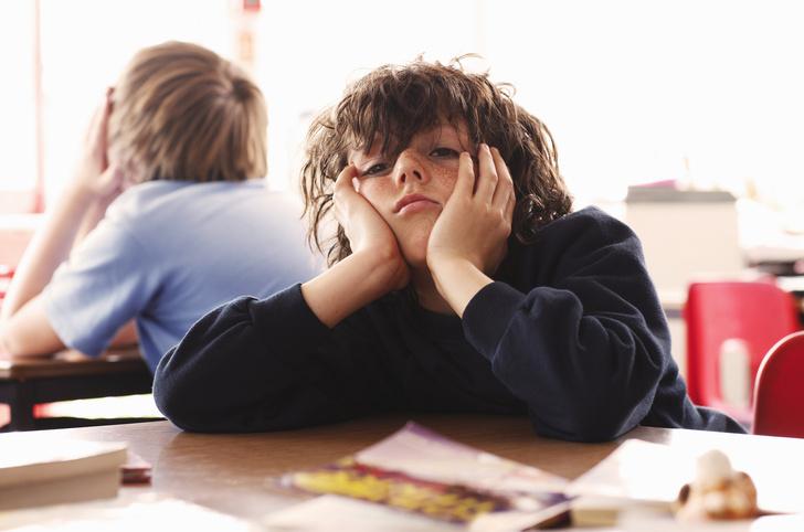 Фото №2 - Выбираем школу с помощью советов психолога и простого теста