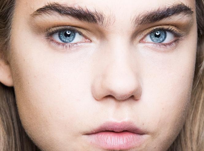 Фото №5 - Как сделать глаза больше с помощью макияжа