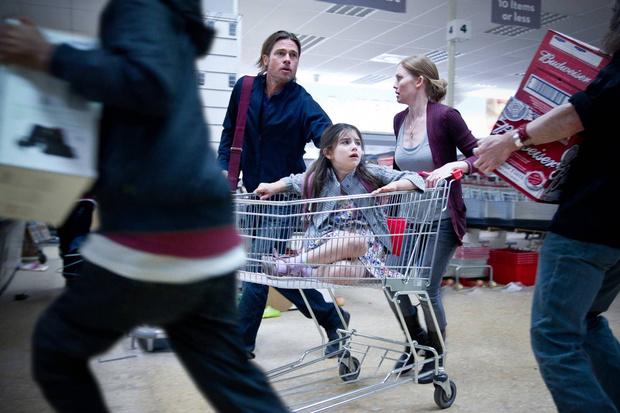 Фото №3 - 10 бесчестных уловок супермаркетов по отъему средств у населения