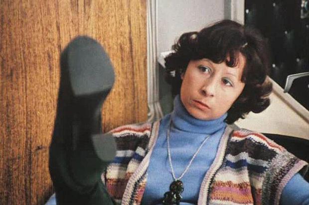 Фото №1 - Научный журнал открестился от статьи о том, что каблуки повышают привлекательность женщин