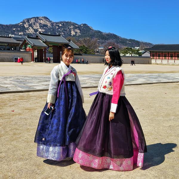 Фото №11 - Рисовое хокку: все, что ты хотела знать о культурах стран Азии
