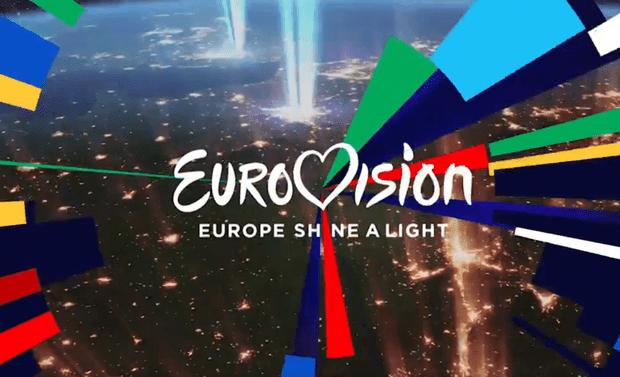 Фото №1 - «Евровидение-2020». Финальное шоу. Онлайн-трансляция