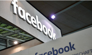 Россия обвинила Facebook и Google во вмешательстве в выборы