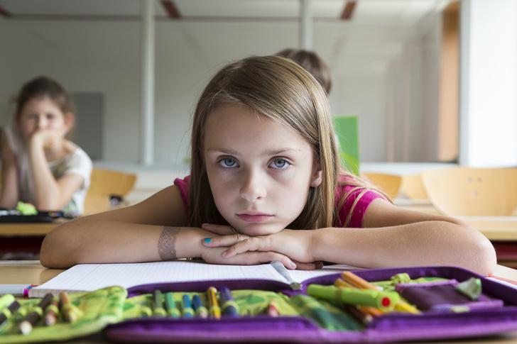 ребенок ворует, детское воровство, советы психолога