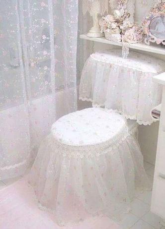 Фото №5 - Ремонт в туалете: 15 примеров, как не надо делать