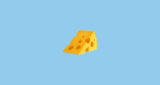 Фото №2 - Тест: Выбери странную еду, а мы угадаем твой знак зодиака