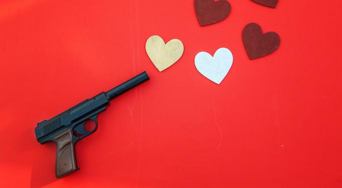 7 шагов от «ненавижу» к «люблю»