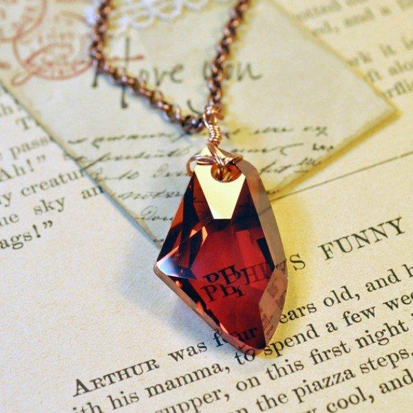 Фото №6 - Рождество в Хогвартсе: что подарить на Новый год фанату «Гарри Поттера»?