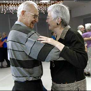 Фото №1 - В США рушится пенсионная система