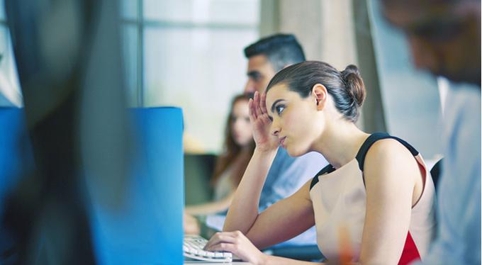 Гендерные стереотипы: возможно ли равенство на работе