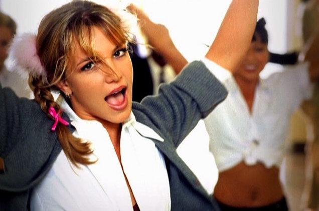 Фото №58 - Сама себе не хозяйка: как Бритни Спирс потеряла контроль над собой, деньгами, голосом и жизнью