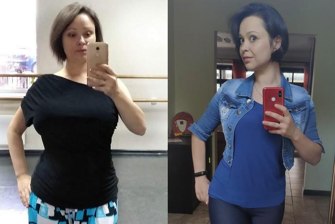 Как не только не поправиться на карантине, но и похудеть на 17 кг?