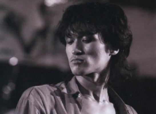 Фото №2 - Тест: Хорошо ли ты знаешь Виктора Цоя и его песни