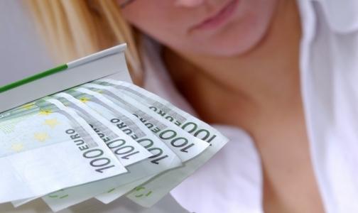 Фото №1 - Россияне тратят на врачей и лекарства от 500 до 1500 рублей в месяц