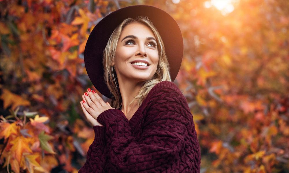 Трендовые ароматы осени-2020: выбор редакции