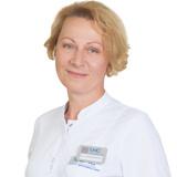 Елена Сухобокова