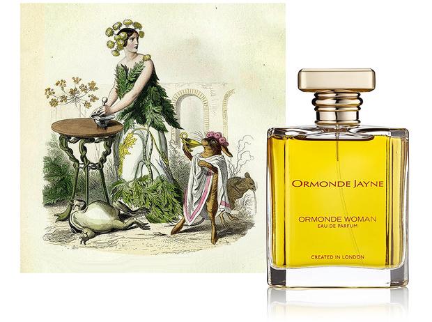 Фото №8 - Духи и яды: ароматы, вдохновленные всемирной историей отравлений