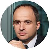 Владимир Крейндель