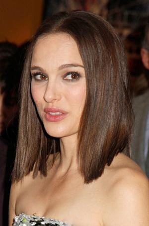 Фото №19 - Прически для тонких волос: 20 беспроигрышных вариантов