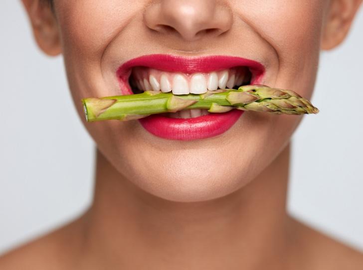 Фото №4 - Самая модная диета Голливуда: что такое эндоморфное питание