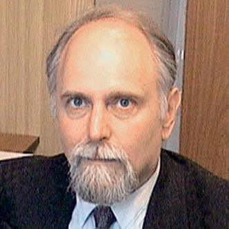 , заведующий лабораторией интеллектуальной деятельности и информатизации МГУ им. М. В. Ломоносова: