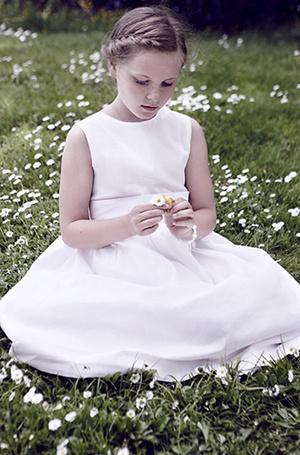Фото №53 - Принцесса Ингрид Александра, наследница трона Норвегии: история в фотографиях