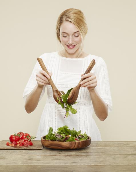 Фото №2 - Ключевые моменты экспресс-диет. Меню диеты для похудения на 3 дня