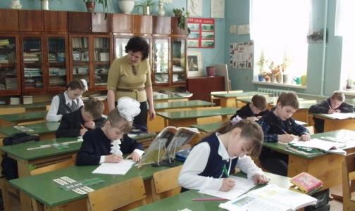 Фото №1 - ОНФ: В Петербурге проводят фиктивные медосмотры учителей