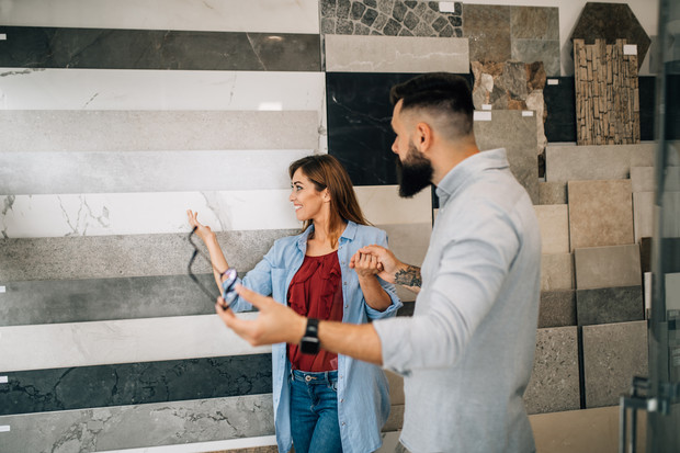 Как обманывают покупателей в строительных магазинах