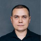 Станислав Мальцев
