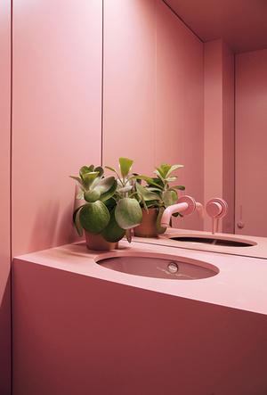 Фото №20 - Главные тренды в дизайне интерьера в 2019 году