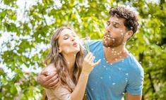 Что мужчине нужно от отношений, согласно его знаку зодиака