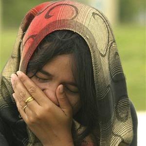 Фото №1 - Сегодня вспоминают жертв цунами