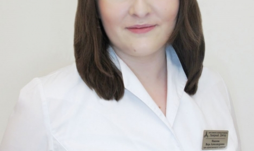 Фото №1 - Современная косметология: красота и молодость кожи не требует жертв