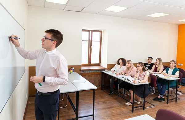 Фото №1 - Все о ЕГЭ-2020: изменения в самом важном экзамене устами экспертов