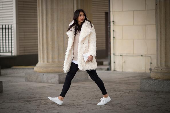 Фото №1 - Одеваться как капуста и быть стильной: главные секреты многослойности