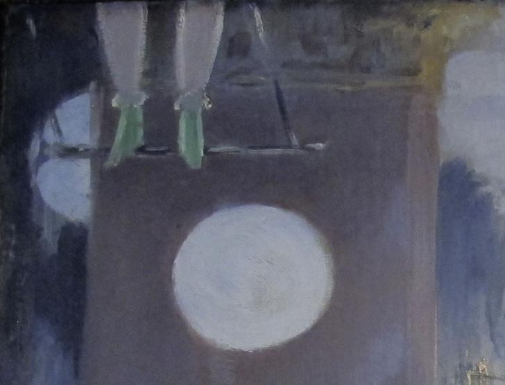 """Фото №5 - 10 фактов о картине «Бар в """"Фоли-Бержер""""»"""