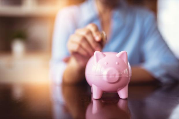 Как просить прибавку к зарплате у начальника