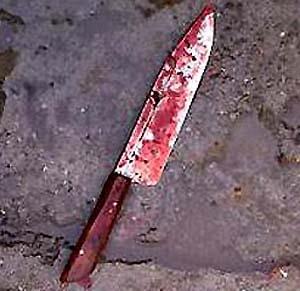 Фото №1 - Китайская полиция нашла убийцу российской туристки