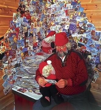 Фото №7 - 15 мест в Норвегии, которые стоит увидеть своими глазами